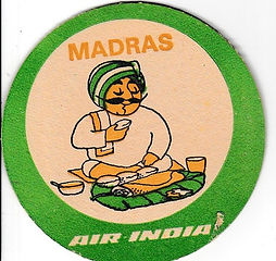 AIR INDIA COASTERS_MADRAS 2A.jpg