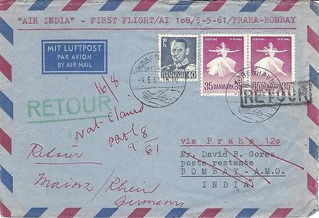Prague to Bombay 5th May 1961.jpg