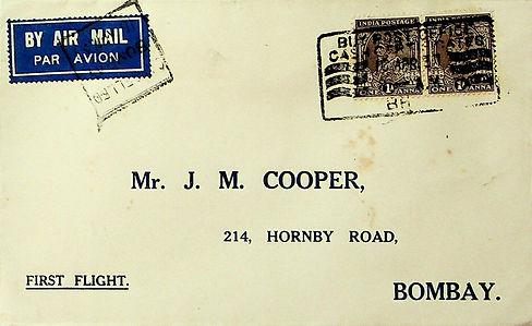 INDIA 1937 FFC BHUJ-BOMBAY.jpg