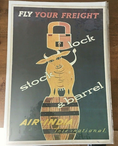AIR INDIA POSTERS 12 X 8 INCH -3.jpg