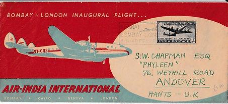 AIR INDIA_8TH JUNE 1948 ENGLAND.jpg