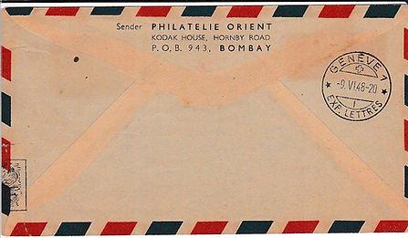AIR INDIA_P&T GENEVA 8TH JUNE 1948_0001.