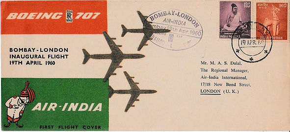 AIR INDIA_19TH APRIL BOMBAY LONDON_0001.