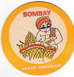 AIR INDIA COASTERS_BOMBAY 2A.jpg