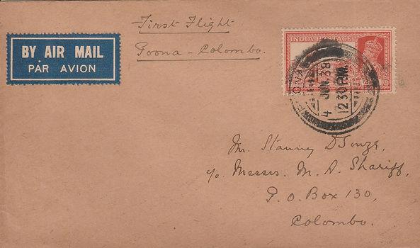 1938 POONA COLOMBO FFC TATA.jpg