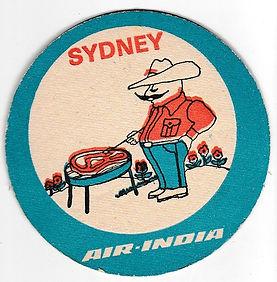 AIR INDIA COASTERS_SYDNEY 2A..jpg