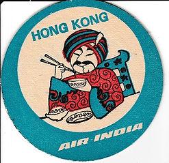 AIR INDIA COASTERS_HONG KONG .2A.jpg