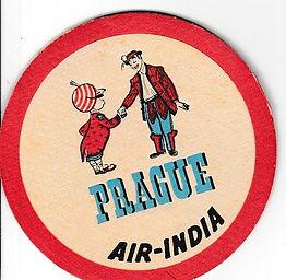 AIR INDIA COASTERS_PRAGUE 2A.jpg