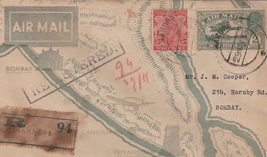 1935 CANNANORE BOMBAY TATA FFC.jpg