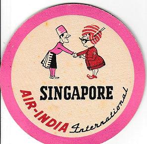 AIR INDIA COASTERS_SINGAPORE 1A.jpg