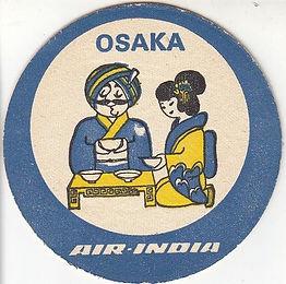 AIR INDIA COASTERS_ OSAKA ..2A_edited.jp