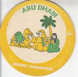 AIR INDIA COASTERS_ ABU DHABI ..2A_edite