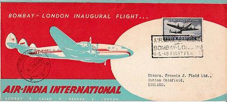 AIR INDIA_8TH JUNE 1948 JAL COOPER.jpg