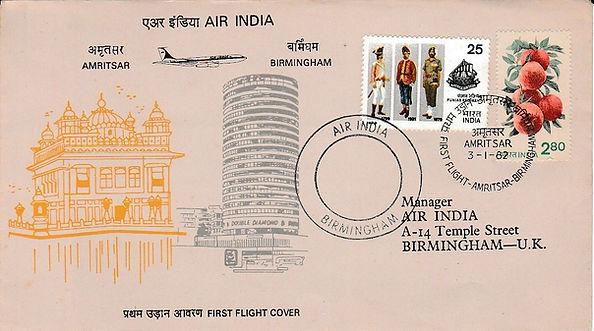 AIR INDIA__20181023_0068.jpg