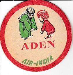 AIR INDIA COASTERS_ADEN .2A.jpg