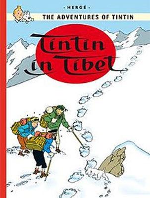 220px-The_Adventures_of_Tintin_-_20_-_Ti