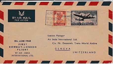 AIR INDIA_P&T GENEVA 8TH JUNE 1948.jpg