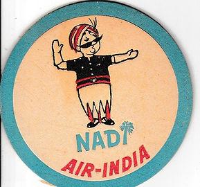 AIR INDIA COASTERS_2B NANDI.jpg