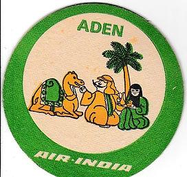 AIR INDIA COASTERS_ADEN 2A (2).jpg