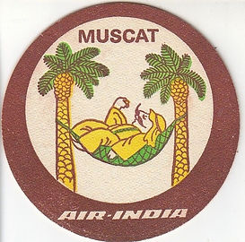 AIR INDIA COASTERS_ MUSCAT ..2A_edited.j
