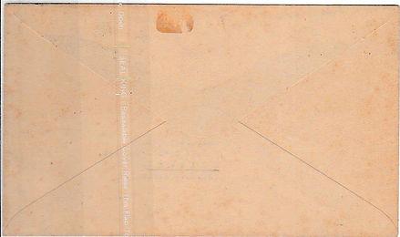 AIR INDIA_21 JAN 1950 BOMBAY NAIROBI_000