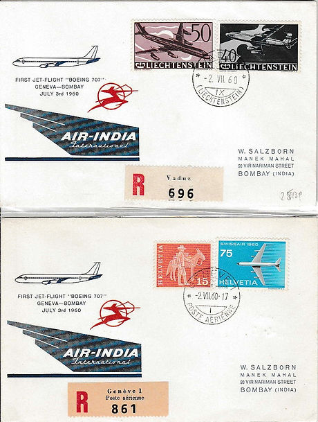 AIR INDIA_3RD JULY 1960 GENEVA BOMBAY.jp