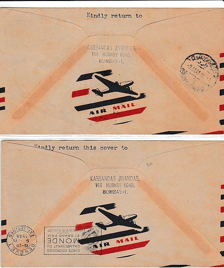 AIR INDIA_8TH JUNE 1948 PRIVATE_0001.jpg