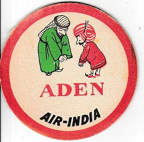 AIR INDIA COASTERS_2B ADEN.jpg