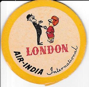 AIR INDIA COASTERS_LONDN 1A.jpg