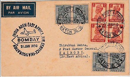 AIR INDIA_21 JAN 1950 BOMBAY NAIROBI.jpg