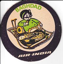 AIR INDIA COASTERS_BAGHDAD 2A.jpg