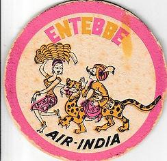 AIR INDIA COASTERS_20181018_0019 - Copy