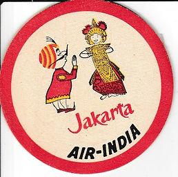 AIR INDIA COASTERS_JAKARTA 2A.jpg