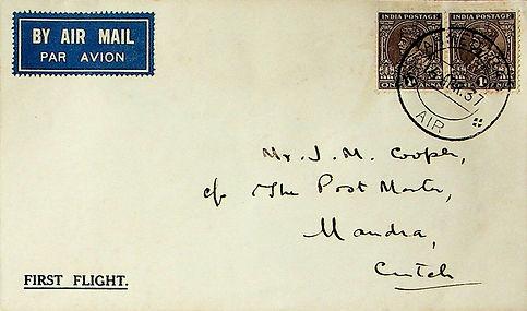 INDIA 1937 FFC AHEMDABAD MANDRA CUTCH1.jpg