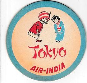 AIR INDIA COASTERS_TOKYO 2A.jpg