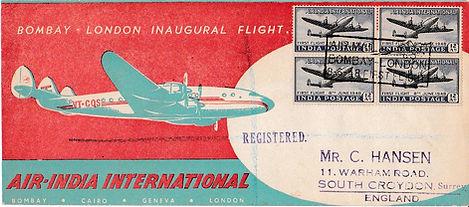 AIR INDIA_8TH JUNE 1948 TATA HANSEN.jpg