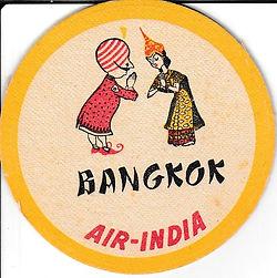 AIR INDIA COASTERS_ BANGKOK T2B.jpg