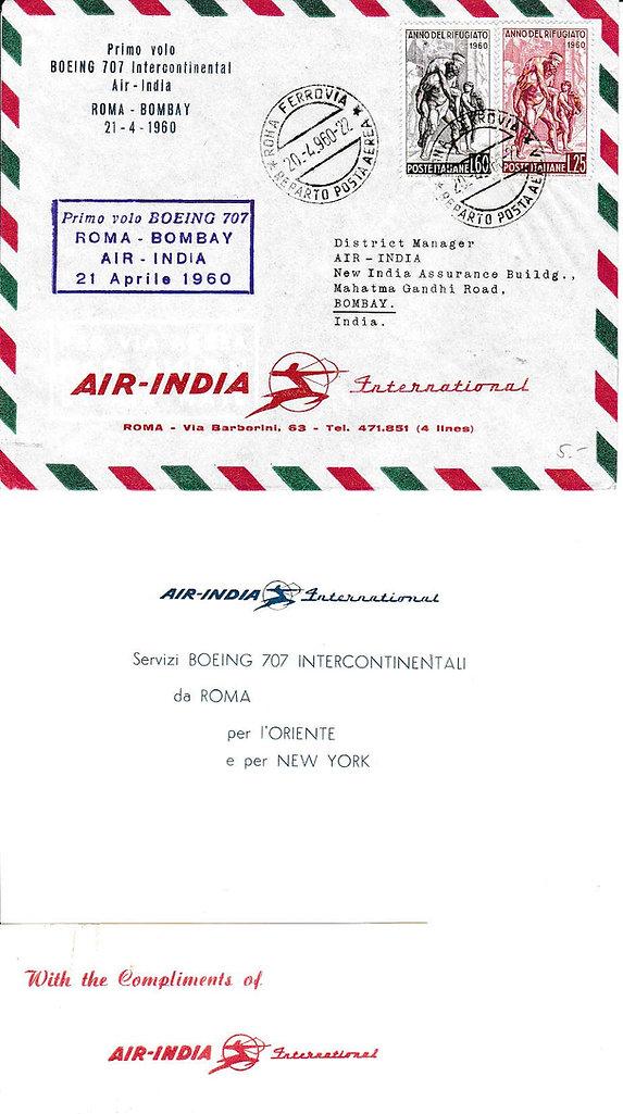 AIR INDIA_21 APRIL 1960 ROME BOMBAY.jpg