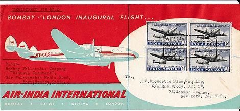 AIR INDIA_8TH JUNE 1948 TATA NY.jpg