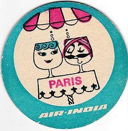AIR INDIA COASTERS_PARIS .2A (2).jpg