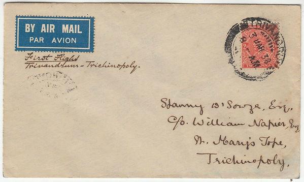 1938 TRIVANDRUM TRICHINOPOLY.jpg