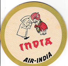 AIR INDIA COASTERS_INDIA .2A.jpg