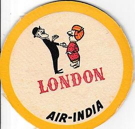 AIR INDIA COASTERS_LONDON 2A.jpg