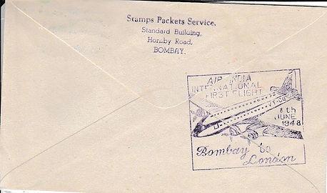 AIR INDIA_8TH JUNE 1948 HANSEN BACK_edit