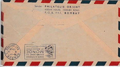 8TH JUNE 1948 GEVEVA ORIENT_0001.jpg