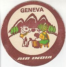AIR INDIA COASTERS_ GENEVA .2A_edited.jp