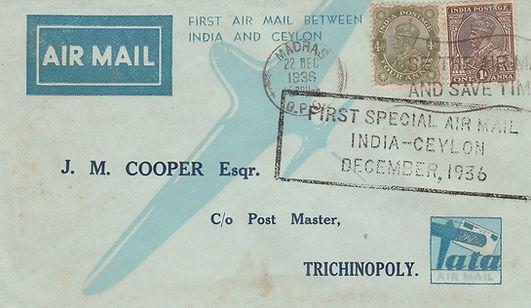 1936 MADRAS TRICHINOPOLY TATA FFC.jpg