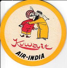 AIR INDIA COASTERS_KUWAIT 2A.jpg