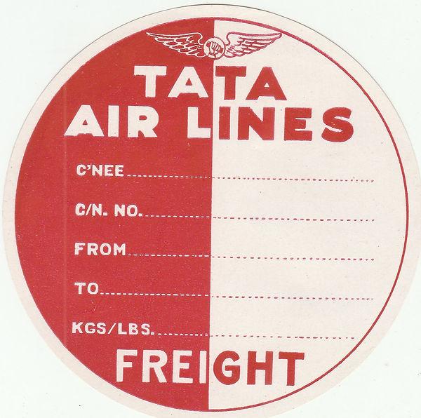 TATA AIRLINES FRIEGHT STICKER.jpg