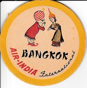 AIR INDIA COASTERS_BANGKOK 1A.jpg